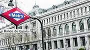banco-de-espana-770.jpg