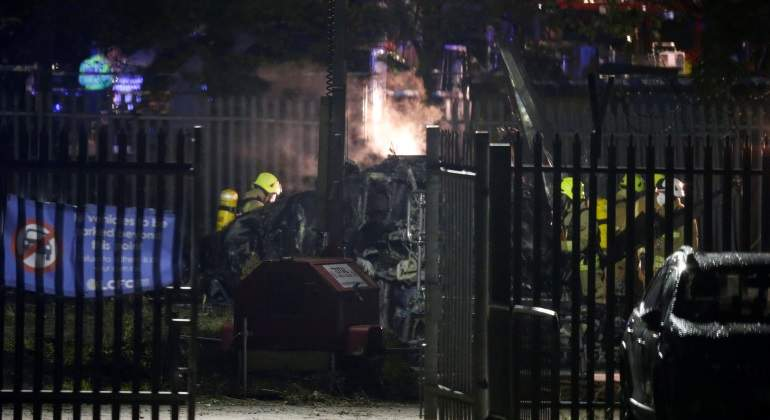 accidente-helicopter-leicester-reuters.jpg
