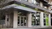 Bankia-sucursal2.jpg