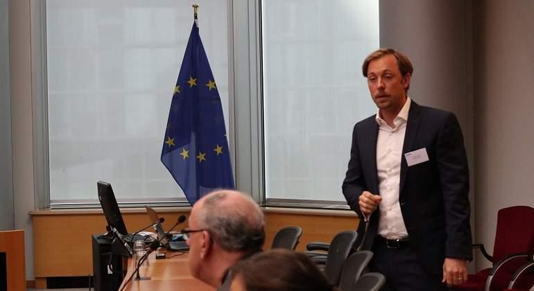 Los abogados expertos en reclamaciones piden mantener el Reglamento europeo de viajeros