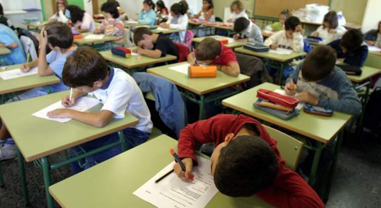 eduacacion primaria.jpg