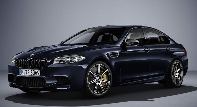 BMW-M5-CompetitionEdition-2016-01.jpg