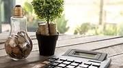 elEconomista mira hacia la inversión responsable con elEconomista Inversión sostenible y ESG