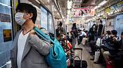 Tapabocas-Japon-Reuters.jpg