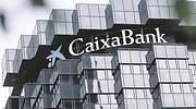 caixabank-especialMedioAmb.jpg