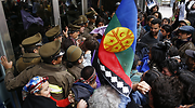 mapuches-protesta-efe.png