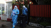 coronavirus-chile-doctores-extranjeros-reuters.png