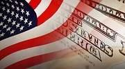 EEUU y la UE se debaten entre forzar una negociación o recrudecer su guerra comercial