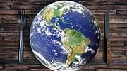 planeta-tierra-recursos-explotacion-dreams.jpg