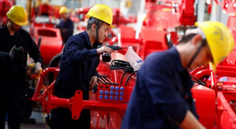 Manufacturas-China-Reuters.jpg