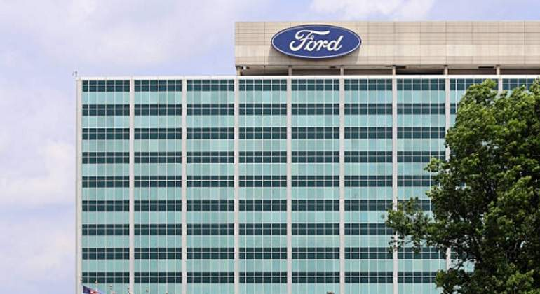 Ford-reuters-770.jpg