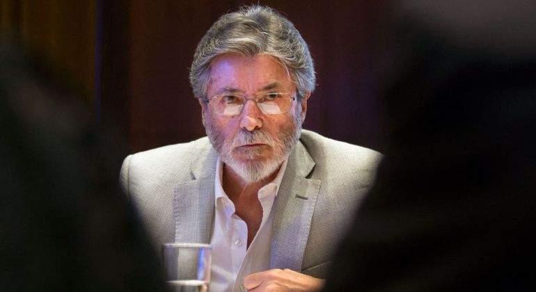Alberto-Abad-Reuters.jpg