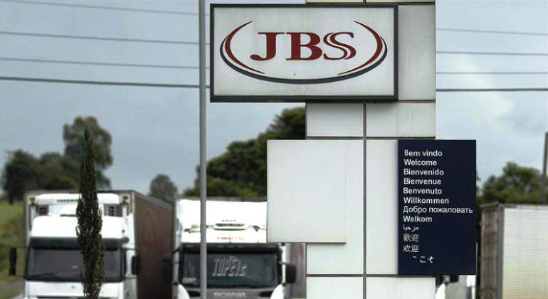 jbs-brasil-efe.jpg