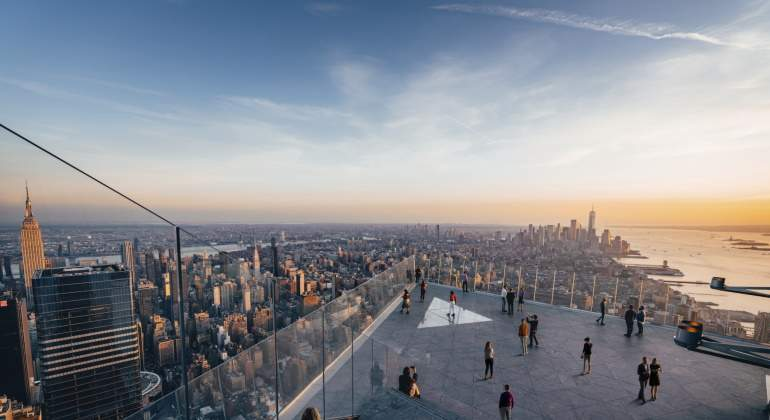 the-edge-nuevayork-hudsonyards.jpg