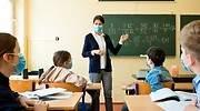 profesor-5.jpg