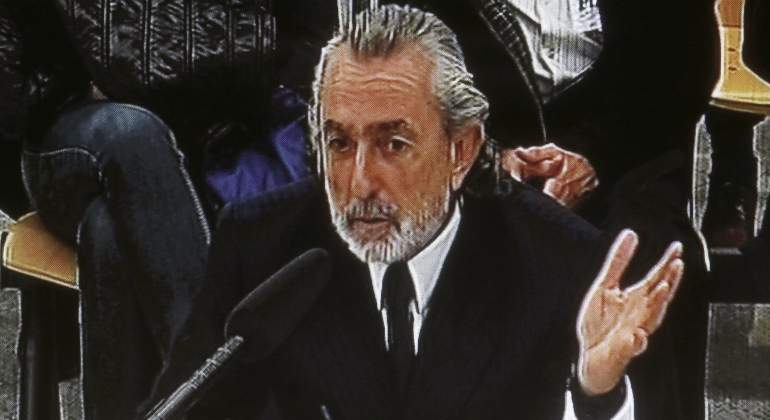 Correa-juicioGurtel-17octubre2016EFE.jpg