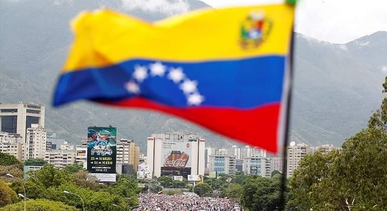 Venezuela-reuters-crisis.jpg