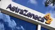 Una segunda persona desarrolla problemas neurológicos en las pruebas de vacuna de AstraZeneca