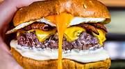 goiko-hamburgesa-ep.jpg