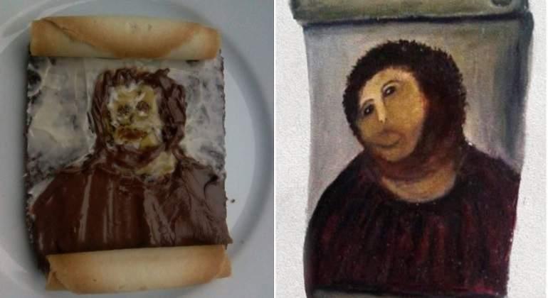 Obras-de-arte-sandwich.jpg