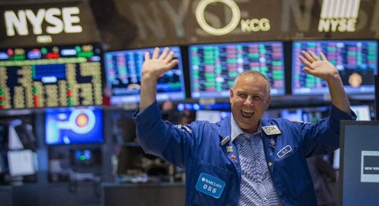 Wall-Street-alegria-reuters.jpg