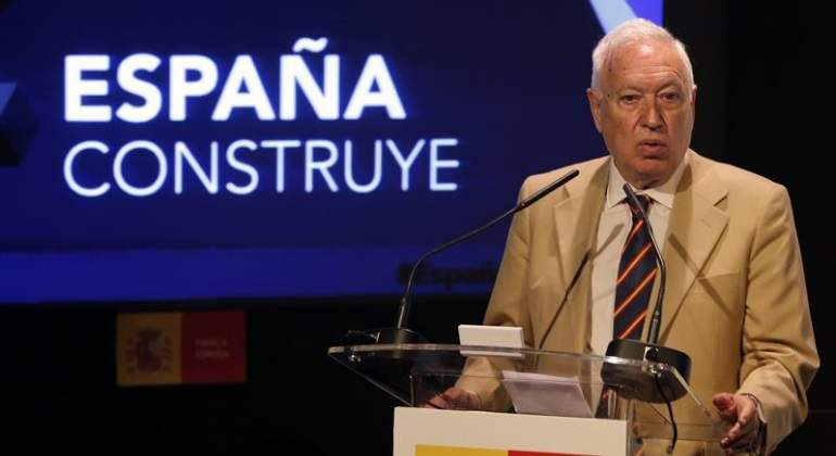 margallo-6junio-efe.jpg