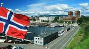 noruega-bandera-dreamstime.jpg
