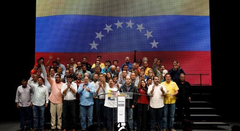 oposicion-venezuela-mud-reuters-770x420.jpg