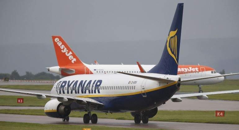ryanair-easyjet-aviones-770.jpg