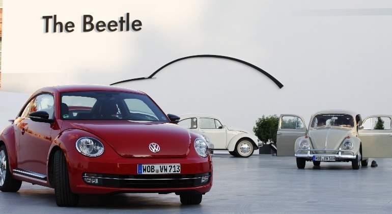 volkswagen-beetle-reuters.jpg