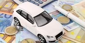 ¿Paga mucho en el Impuesto de Circulación? Estos son los paraísos fiscales de España