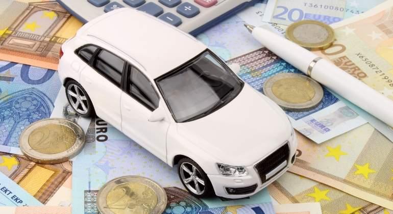 impuesto-coche-dreamstime.jpg
