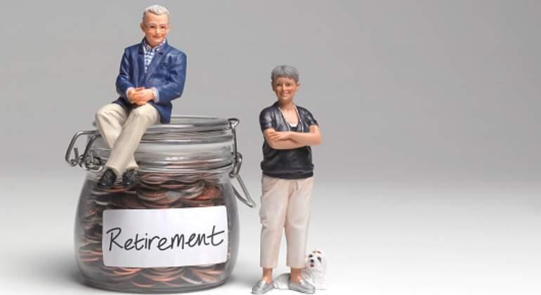 pension-bote-munecos.jpg