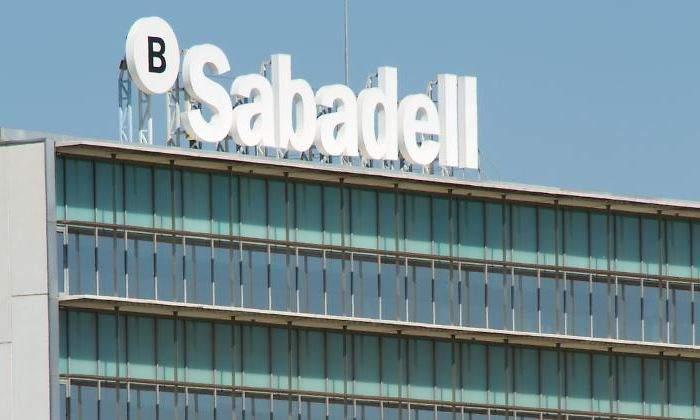 Supone 40 Cartera Sabadell Italiana El La Deuda De ER8ZqE7w