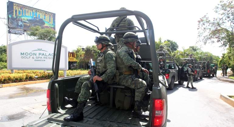 seguridad-cancun-efe.jpg