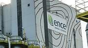 El abogado del Estado avaló otorgar una prórroga de 60 años a la fábrica de Ence en Pontevedra en 2015