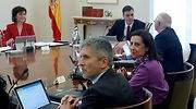 consejo-ministros-sanchez-robles-marlaska-borrell-calvo-efe.jpg
