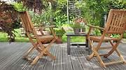 terrazas-verano-ofertas-ikea-leroy-merlin-el-corte-ingles.jpg