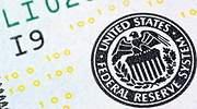 Reserva-federal-fed-770.jpg