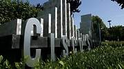 cisco-system-reuters.jpg