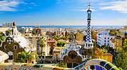barcelona-dreamstime.jpg