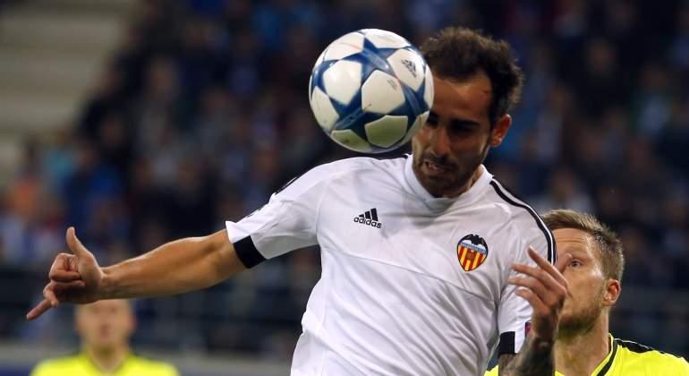 Alcacer-balon-2016-Champions-Reuters.jpg