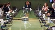 mesa-congreso-ep.jpg