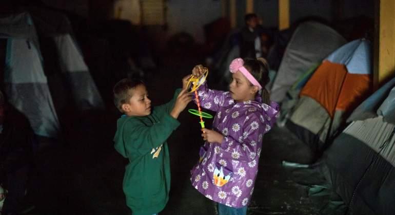 inmigrantes-frontera-mexico-eeuu-efe.jpg