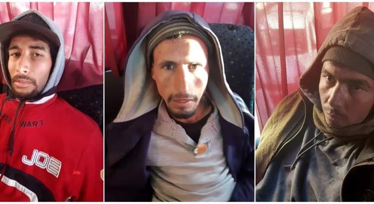marruecos-ei-asesinos-turistas-efe.jpg