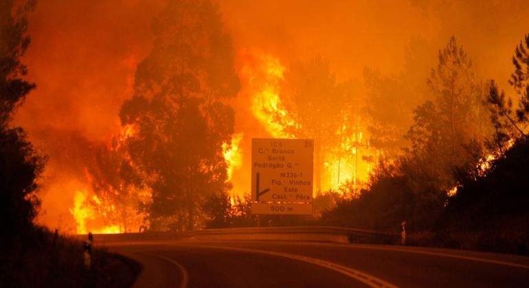 portugal-incendio-reuters.jpg