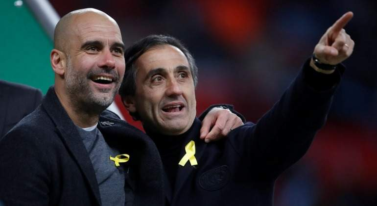 Guardiola-Manel-Estiarte-2018-Reuters-lazo-amarillo.jpg