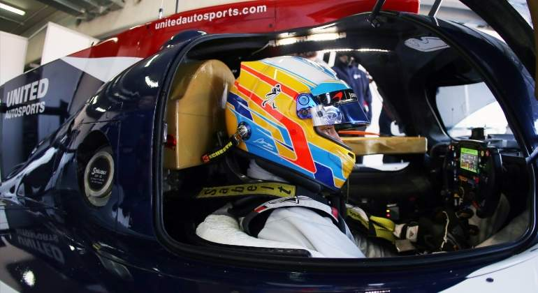 alonso-daytona-test.jpg