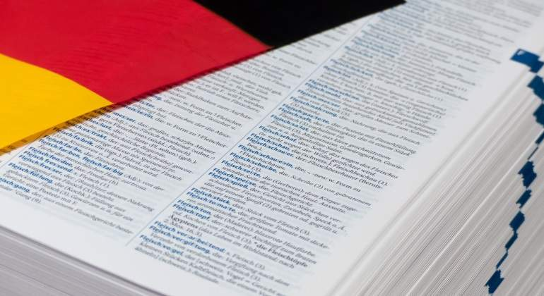 diccionario-aleman.jpg