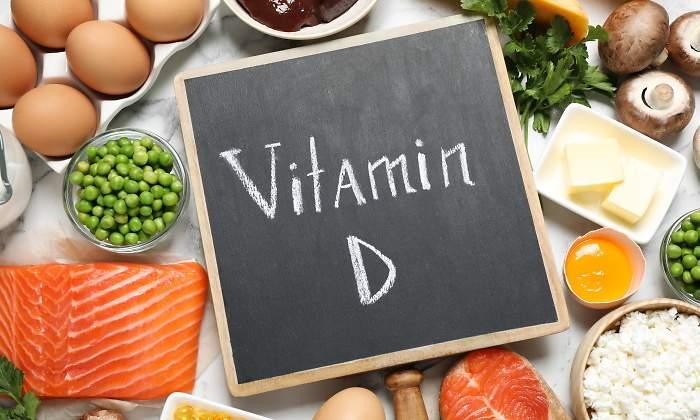 alimentos-vitamind-d-coronvairus-sistema-inmune.jpg